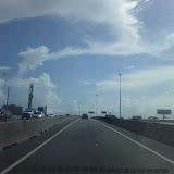 Sky - 0805164118.jpg