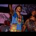 Download Video Mp4   Tanzania All Stars - SADC