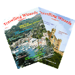 Travelling Wizards Magazine