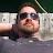 Paul Murray avatar image