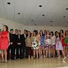 Graduación 2009