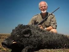 wild_boar_hunting_10L.jpg