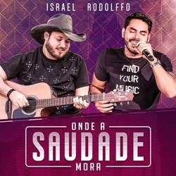 Israel e Rodolffo - Derivado do Álcool