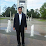 Mohammad Meherzada's profile photo
