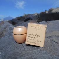 tender care rasa dan aroma almond