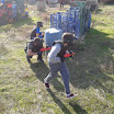 Paintball Talavera IMG-20161122-WA0026.jpg