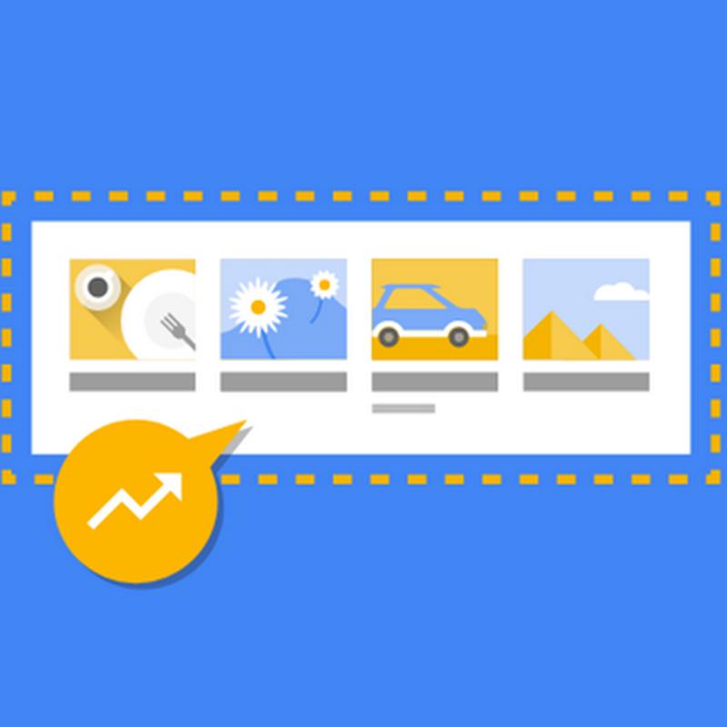 Come attivare i contenuti corrispondenti la nuova unità pubblicitaria targata AdSense.