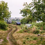 20140711_Fishing_Basiv_Kut_007.jpg