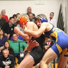 Wrestling - UDA vs. Line Mountain - 12/19/17 - IMG_6249.JPG