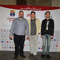 Fotocol Presentació Vi Solidari 2 de vi amb Folre - IMG_2345.jpg