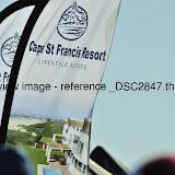 _DSC2847.thumb.jpg