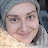 Elizabeth Matthews avatar image