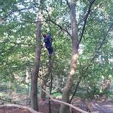 Welpen - Staartentikkertje in bos - 20111001_105730.jpg