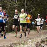2013.05.12 SEB 31. Tartu Jooksumaraton - AS20130512KTM_340S.jpg