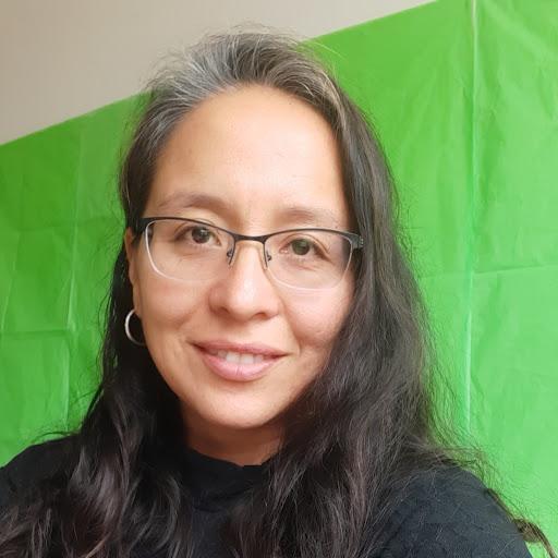 Foto del perfil de Daysi Castro