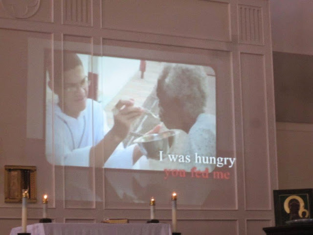 Special Visit Fr. Lozano, MOP pictures by Elżbieta Gürtler-Krawczyńska - IMG_4154.jpg