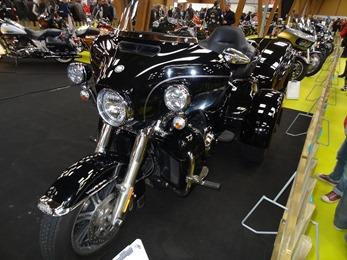 2018.03.11-047 Harley Davidson