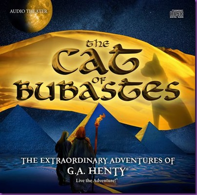 The Cat of Bubastes Front Cover_zpsdf1hyg7j