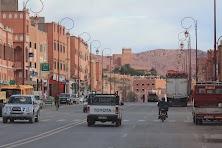 Maroko obrobione (213 of 319).jpg