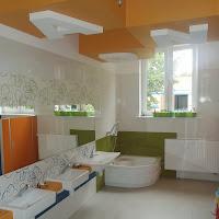 Łazienka dla 6-latków-fot_3.JPG