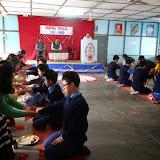 Matri Puja 2014-15 VKV Sher (13).JPG