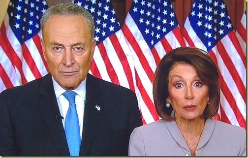 chuckie and nancy