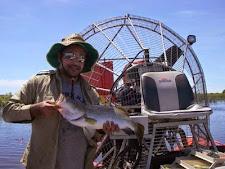 barramundi_fishing_3L.jpg