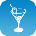 Alcohol Liquor Beer Collectors icon