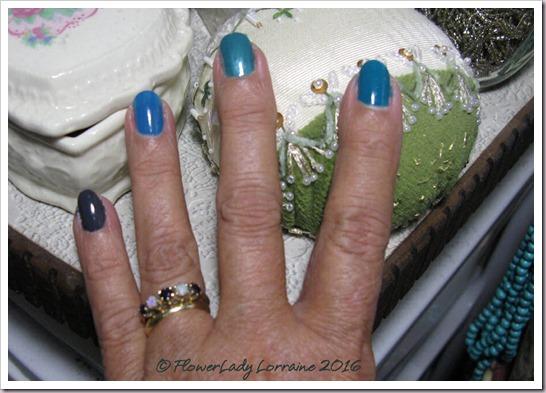 new-nail-colors