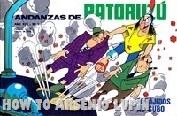Patoruzu_311