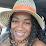Soniqua Proctor's profile photo