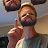 Sam Pindrock avatar image