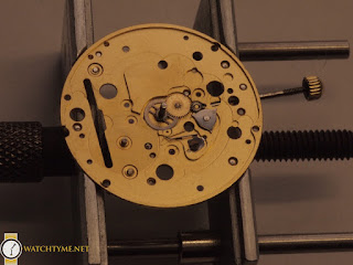 Watchtyme- Emile Pequignet-ETA255.483_06_01_2016-14