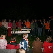 Prisega, Ilirska Bistrica 2007 - IMG_7968.jpg