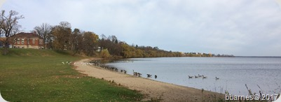 Lake 3 10182017