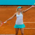 Donna Vekic - Mutua Madrid Open 2015 -DSC_0679.jpg