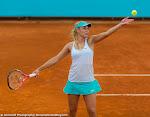 Donna Vekic - Mutua Madrid Open 2015 -DSC_0679.jpg