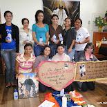Encontro Vocacional 2012 (13).JPG