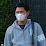 Budi Susanto's profile photo