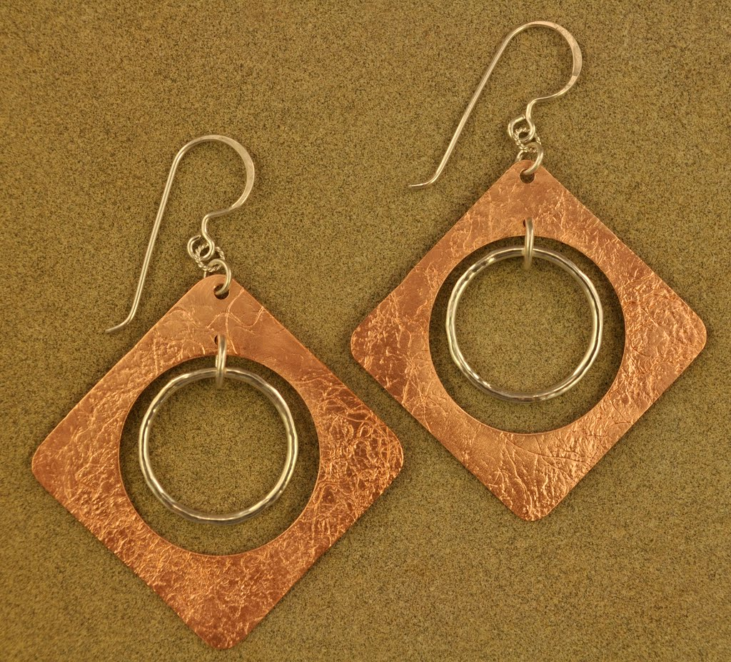 Earrings - CE%2B941%2BHoles%2BEnclosed%2B%25282000x1810%2529.jpg