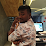 Mani Pasupuleti's profile photo