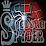 سبايدر جدة's profile photo