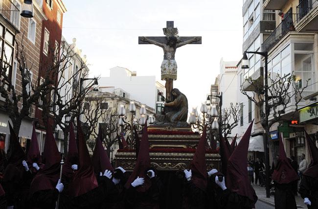 2015 Domingo de Ramos - 3