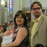 Marshalls Baptism - IMG_0722.JPG