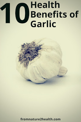 Garlic treat acne, Garlic garlic treat alzheimer, Garlic Antibiotic, garlic treat cancer, garlic treat cholesterol, garlic treat Cold, garlic treat Hypertension, garlic treat  osteoarthritis