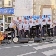 Fête de la musique Baud 2014 (4).JPG