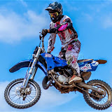 Moto Cross Grapefield by Klaber - Image_51.jpg