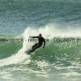 _DSC6076.thumb.jpg