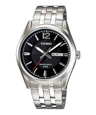 Casio Standard : LTP-E113L