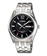 Casio Standard : LW-S200H